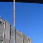 Cementownia CEMEX w Meksyku